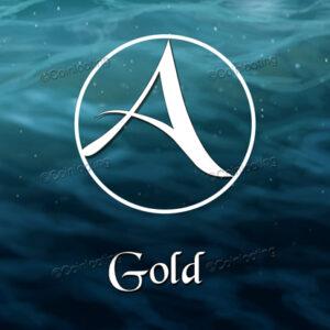 Archeage Online Gold kaufen