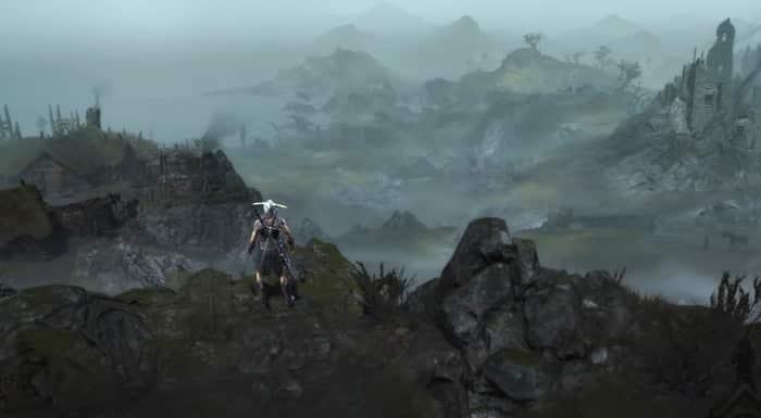 Buy Diablo 4 Gold PS5