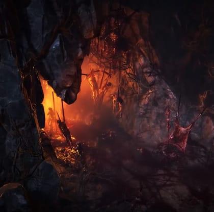 Diablo IV Gold kaufen